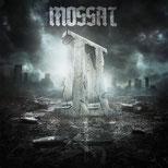 Mossat - II