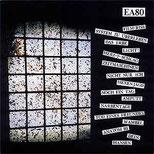EA80 - Licht