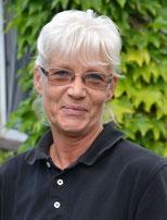 Frau Rychlik