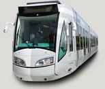 Tram4 Heli - Mattenberg