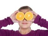 Le jus de fruit participe à notre équilibre alimentaire et apporte une bonne partie des vitamines dont vous avez besoin. Aloe vera drinking boisson