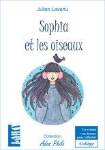 LaboPhilo publie des ouvrages pour toute la famille
