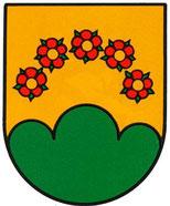 Schlüsseldienst Altenberg