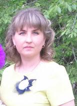 Марьенкова О.А.