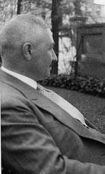 Max Lenneberg