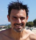 Xavier, ambassadeur S2 Maui France