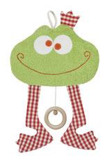 Baby- und Kinderspielzeug Blumenstrauß von green toys