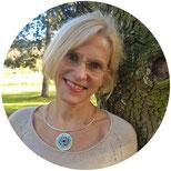 Das bin ich, die Designerin, Judith Pflug-Hafke