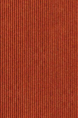 585 Orange