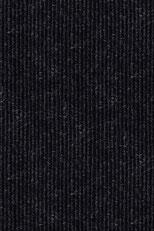 650 Basalt