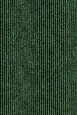 566 Klee