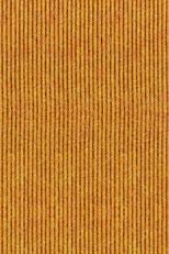 603 Sonnenblume