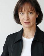 Tina Mortimer