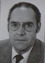 Bernhard Stierle