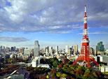 tour de tokyo visite privee guidee avec guide francophone