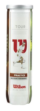 Logo Tennisbälle, Tennisbälle bedrucken, Tennisbälle werbemittel, Werbemittel Tennis, Tennisball bedrucken, Tennisbälle mit Logo, Tennisbälle bedruckt