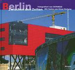 Fotoband über Berlin