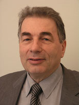 Klaus Reuter