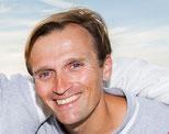 Sven Frese (KEM)