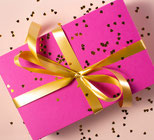 Emballages Cadeaux, Fait main, Français, Artisanat, Sand Créations,