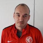 Lukas Zylka