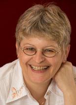 Kerstin Fiedler