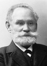 Ivan Pawlow