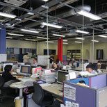 営業 オフィス MSTコーポレーション 採用