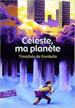 Gallimard jeunesse, 2009, 91 p. (Folio junior)