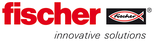 logo-chevilles-fischer-autorisation-fischer