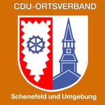 Bild:CDU Schenefeld
