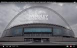 """EE×ウェンブリーに見る英国の""""スマートスタジアム"""" 〜ITがもたらすスポーツとスタジアムの新たな可能性〜"""