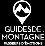 Didier Nicard - Guide de haute montagne - Guide hautes alpes -