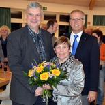 M.Heuer, G.Spier, R.Fredermann
