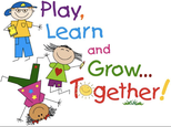 Mathe Lernen braucht Growth-Mindset, Ideen, Übung, Gemeinschaft