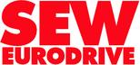 SEW-EURODRIVE, Azienda Eccellente 2016, Sales Excellence Awards