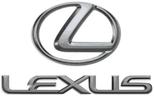 Lexus - Toyota Motor Italia, Azienda Eccellente 2016, Sales Excellence Awards