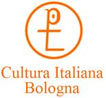 ボローニャ-クルトゥーラ・イタリアーナ-Cultura Italiana-Bologna