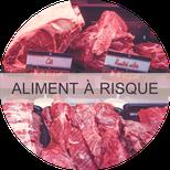 viande cancer aliment à risque
