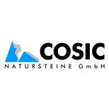 Cosic Natursteine GmbH