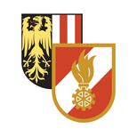Freiwillige Feuerwehr Steyr
