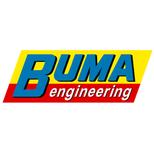 Buma Engineering & Anlagenbau Gmbh