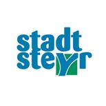 Magistrat Steyr