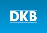 DKB Depot eröffnen - Broker Vergleich 2020