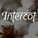 Intercot Garn, Spinnerei, Baumwollgarne, Leinengarn, Hanfgarne