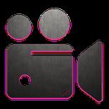 A-Video / AlexVideo / Durchschnittstyp / www.durchschnittstyp.com