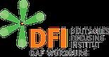 Ausbildung in Focusing (DFI), Martin Höhn, Isny, www.pulsdeslebens.de