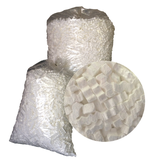 Polystyrene Chips Void Fill Packaging Products