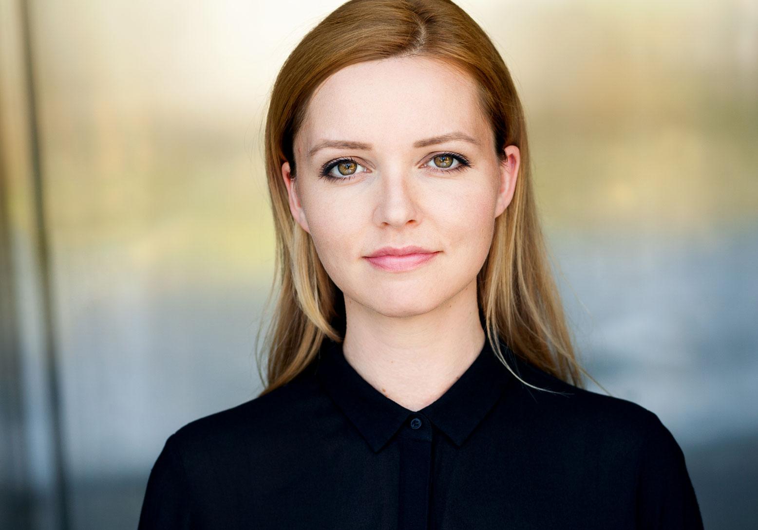 Coachimo_Anina Ogrizek-Profilbild