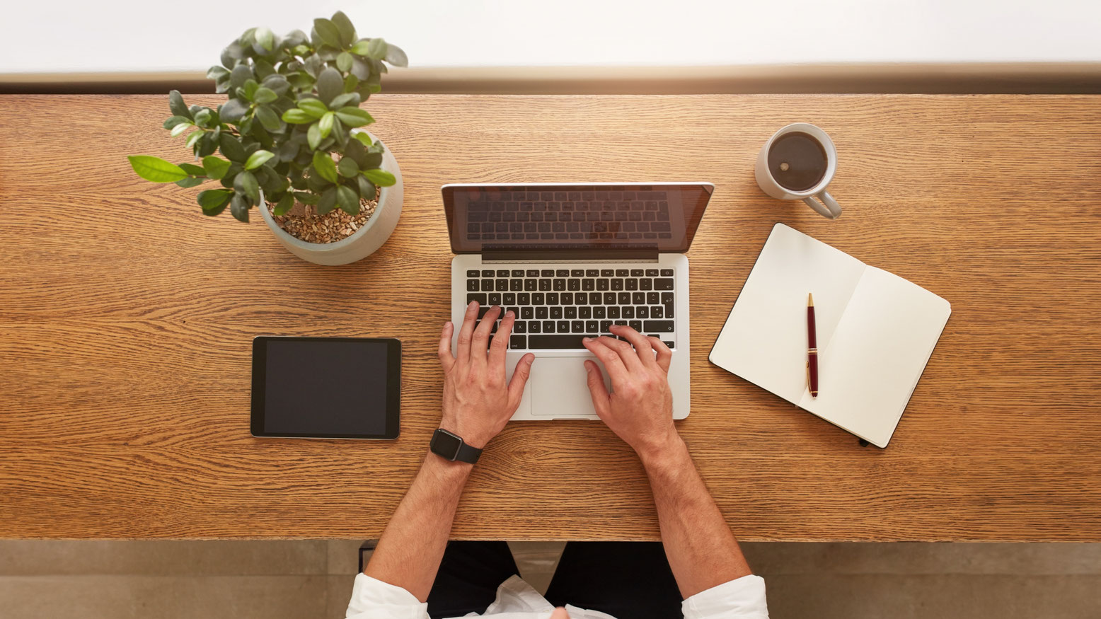Coachimo Blog Strategieentwicklung Vorbereitung